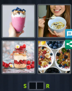 4 pics 1 word bonus august 28 2020 answers today