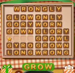 word cookies august 19 2020 answers today
