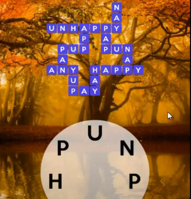 wordscapes august 22 2020 answers today