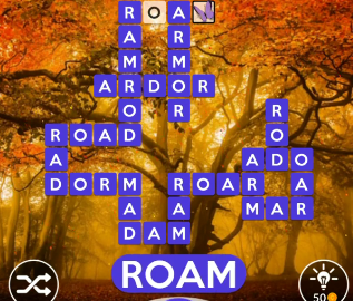 wordscapes august 31 2020 answers daily today