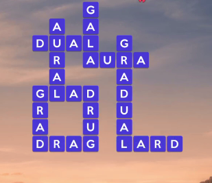 wordscapes daily september 1 2020 answers today