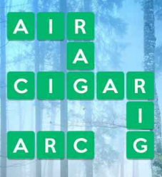 wordscapes fog 11 level 59 answers