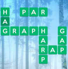 wordscapes fog 7 level 55 answers