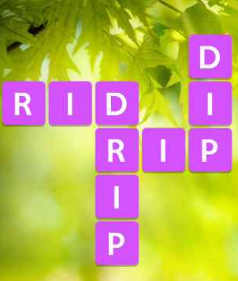 wordscapes grow 1 level 5 answers