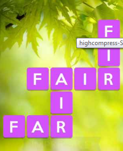 wordscapes grow 2 level 6 answers