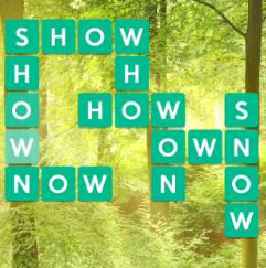 wordscapes life 5 level 69 answers