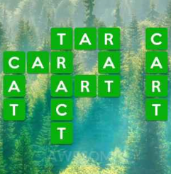 wordscapes pine 4 level 16 answers