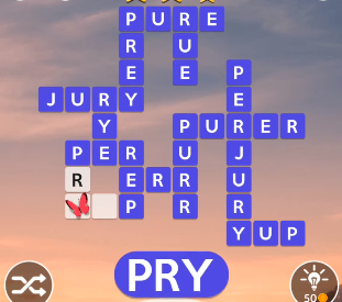 wordscapes september 2 2020 answers today