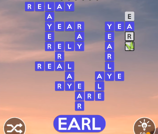 wordscapes september 5 2020 answers today