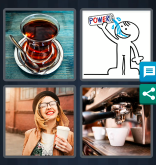 4 pics 1 word bonus september 12 2020 answers today