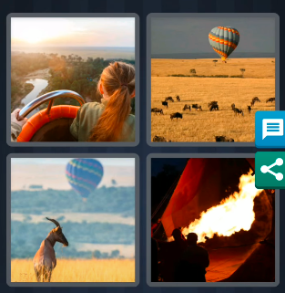 4 pics 1 word bonus september 15 2020 answers today