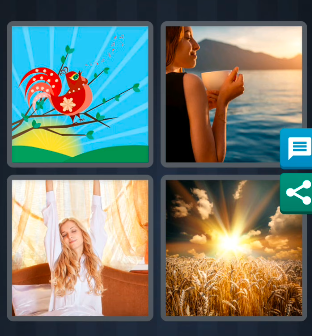 4 pics 1 word bonus september 24 2020 answers today