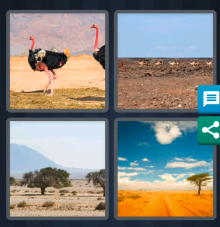 4 pics 1 word bonus september 6 2020 answers