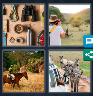4 pics 1 word daily september 6 2020 answers