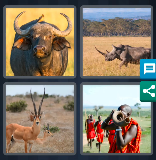 4 pics 1 word september 12 2020 answers today