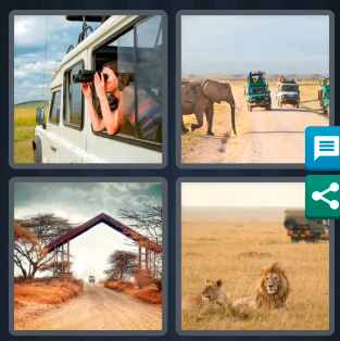 4 pics 1 word september 15 2020 answers today