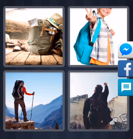 4 pics 1 word september 16 2020 answers today