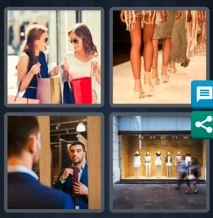 4 pics 1 word september 17 2020 answers today