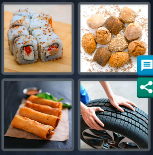 4 pics 1 word september 19 2020 answers today