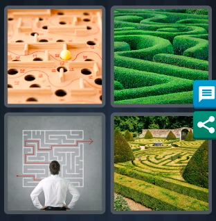 4 pics 1 word september 23 2020 answers today