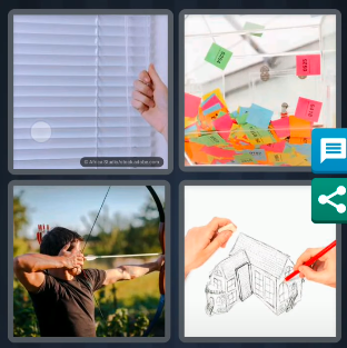 4 pics 1 word september 25 2020 answers today