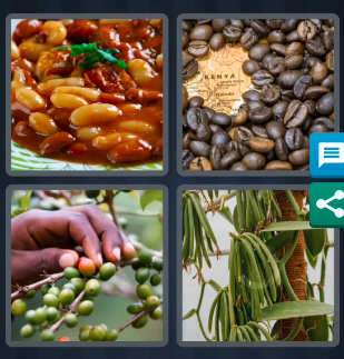 4 pics 1 word september 27 2020 answers today