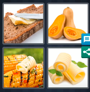 4 pics 1 word september 28 2020 answers today
