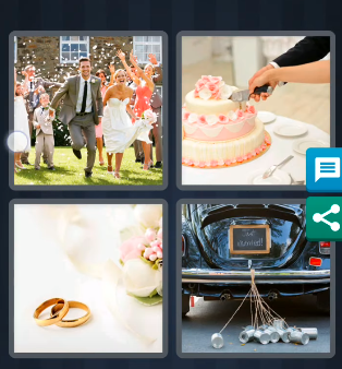 4 pics 1 word september 29 2020 answers daily
