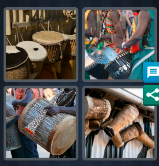 4 pics 1 word september 9 2020 answers today