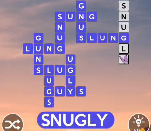 wordscapes september 18 2020 answers
