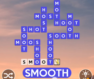 wordscapes september 19 2020 answers today