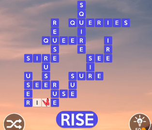 wordscapes september 21 2020 answers today