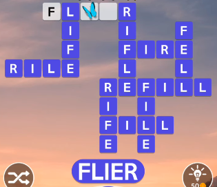 wordscapes september 23 2020 answers today