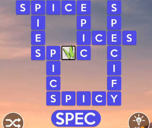 wordscapes september 24 2020 answers today