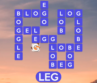 wordscapes september 29 2020 answers today
