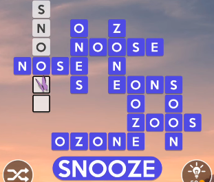wordscapes september 6 2020 answers daily puzzle today