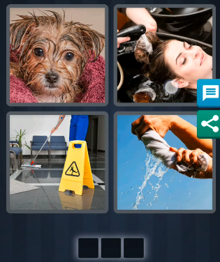 4 Pics 1 Word Daily October 23 2020 Answers Today4 Pics 1 Word Daily October 23 2020 Answers Today