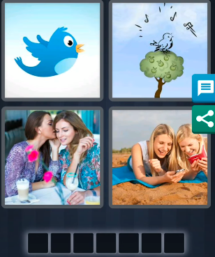 4 Pics 1 Word October 20 2020 Answers Daily Today