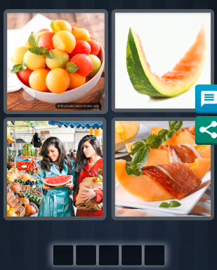 4 pics 1 word october 10 2020 answers today