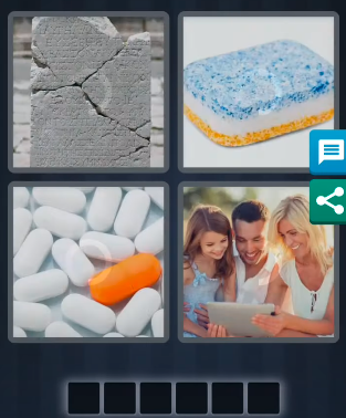 4 pics 1 word october 8 2020 answers today
