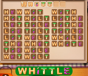 Word Cookies October 20 2020 Answers Daily Today