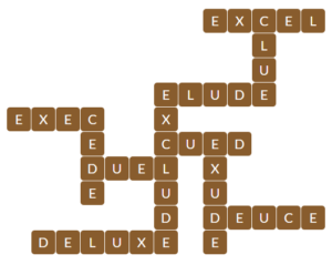 Wordscapes Air 15 level 14063 Answers