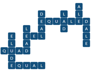 Wordscapes Cover 8 level 15368 answers