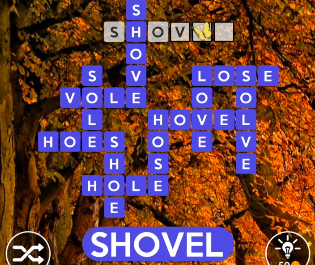 Wordscapes October 21 2020 Answers Daily Today