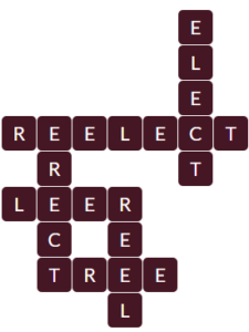 Wordscapes Pyre 14 level 13678 answers