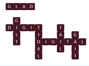 Wordscapes Pyre 15 Level 11615 Answer