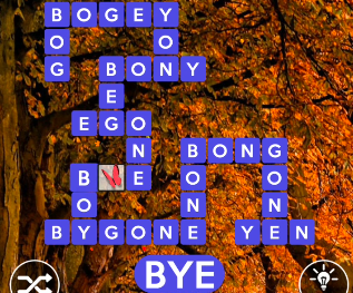 Wordscapes october 14 2020 answers today