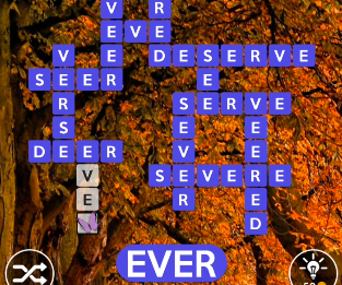 Wordscapes october 7 2020 answers today