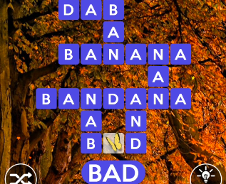 wordscapes october 3 2020 answers today