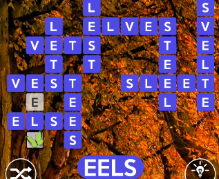 wordscapes october 6 2020 answers today